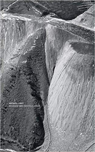 Bingham Mine/Garfield Stack