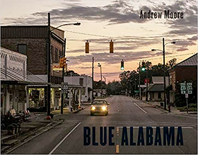 Blue Alabama