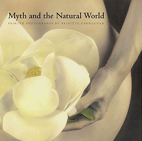 Myth and the Natural World