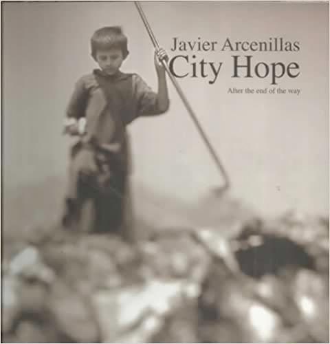 City Hope