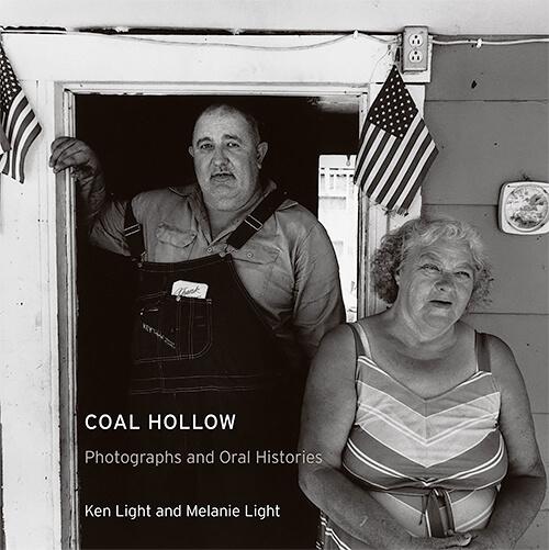 Coal Hollow