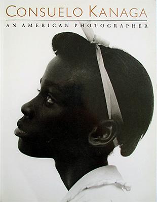 Consuelo Kanaga: An American Photographer