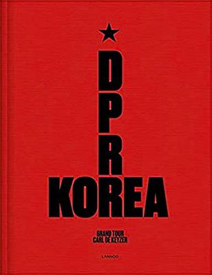 D.P.R. Korea: Grand Tour