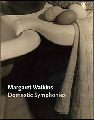 Domestic Symphonies