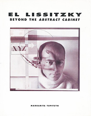 Beyond the Abstract Cabinet: Photography, Design, Collaboration