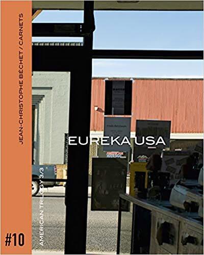 Eureka USA