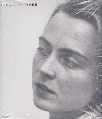 Fotografien 1928-1943