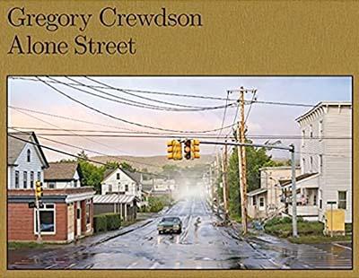 Alone Street