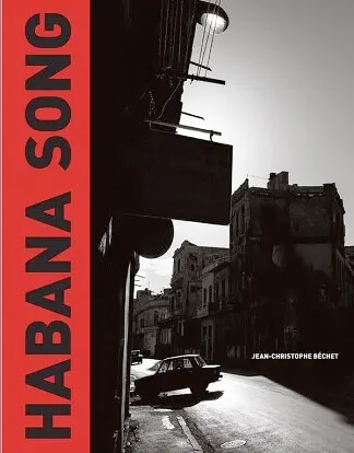 Habana Song