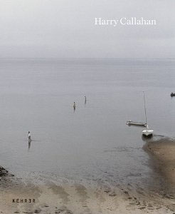 Harry Callahan: Retrospective