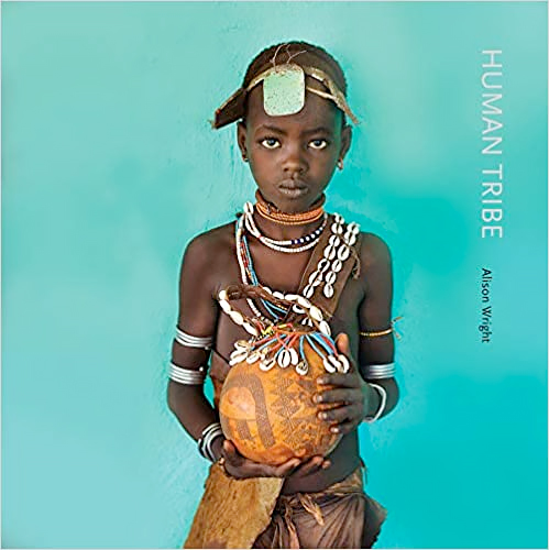 Human Tribe