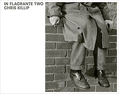 In Flagrante Two