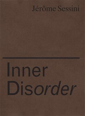 Inner Disorder: Ukraine 2014–2017