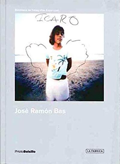 José Ramón Bas: PHotoBolsillo