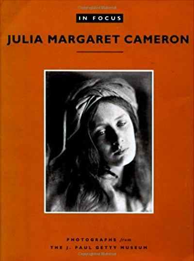 Julia Margaret Cameron: Photographs from the J. Paul Getty Museum