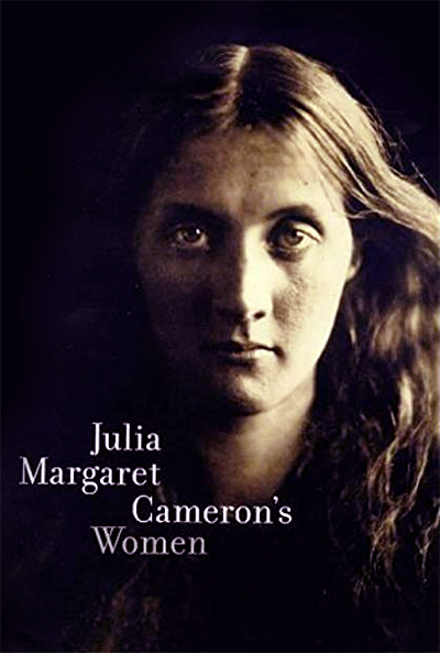 Julia Margaret Cameron's Women