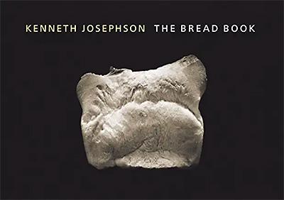 The Bread Book