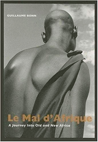 Le Mal D'afrique