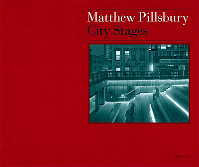 City Stages