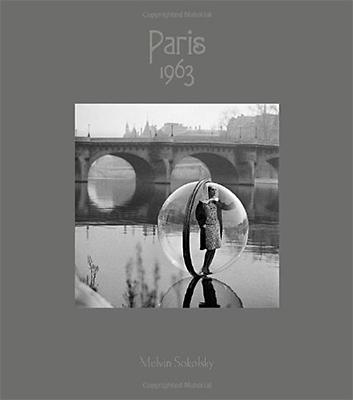 Paris 1963 - Paris 1965