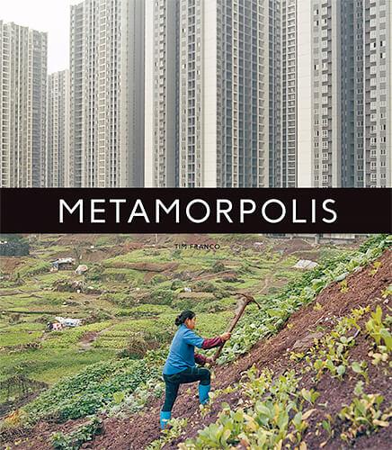 METAMORPOLIS