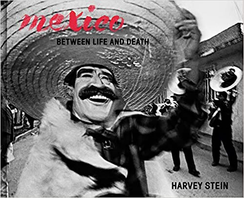 Mexico: Between Life and Death