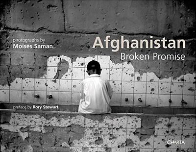 Afghanistan Broken Promise
