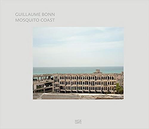 Mosquito Coast