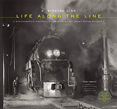 Life Along the Line