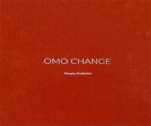Omo change