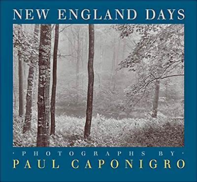New England Days