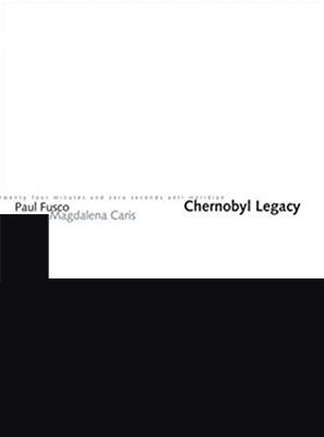 Chernobyl Legacy