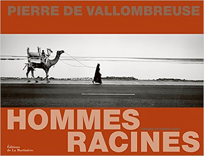 Les hommes racines (in French)