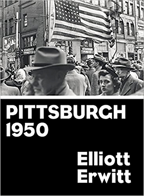 Pittsburg 1950
