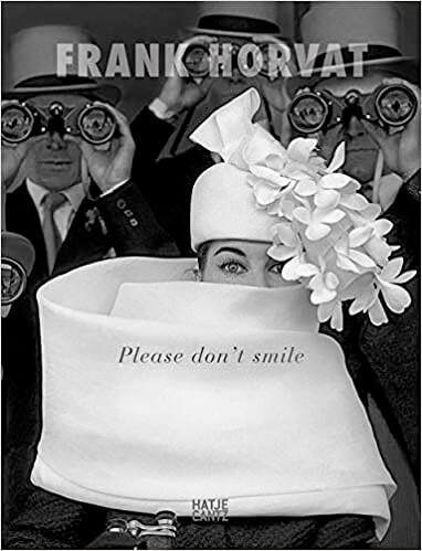 Please Don't Smile
