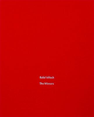 The Winners: Rafal Milach