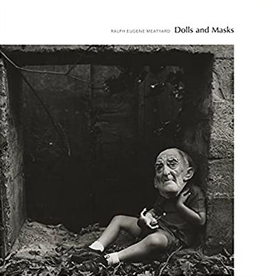 Dolls and Masks