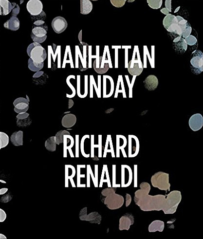 Manhattan Sunday