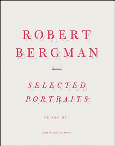 Selected Portraits