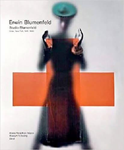 Erwin Blumenfeld: Studio Blumenfeld