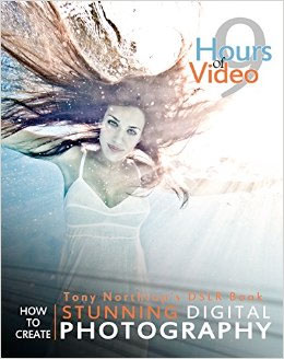 HHow to Create Stunning Digital Photography