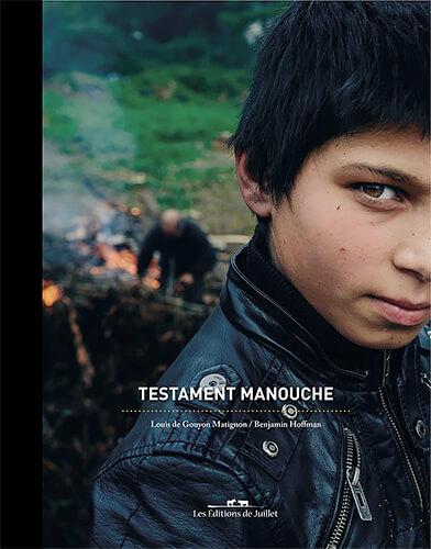 Testament Manouche