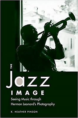 The Jazz Image