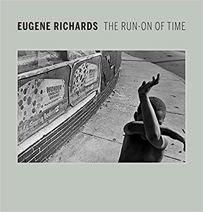 The Run-On of Time