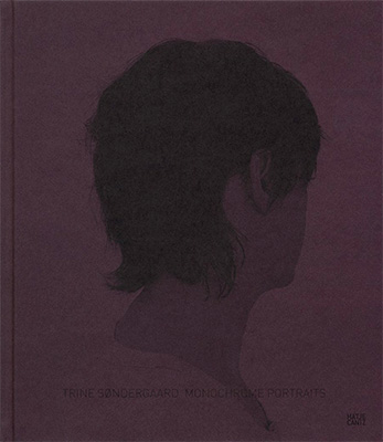 Monochrome Portraits