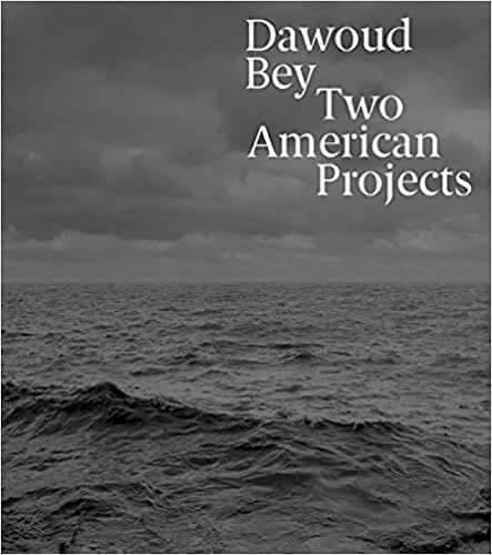 Two American Projects