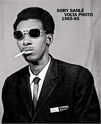 Volta Photo 1965–85