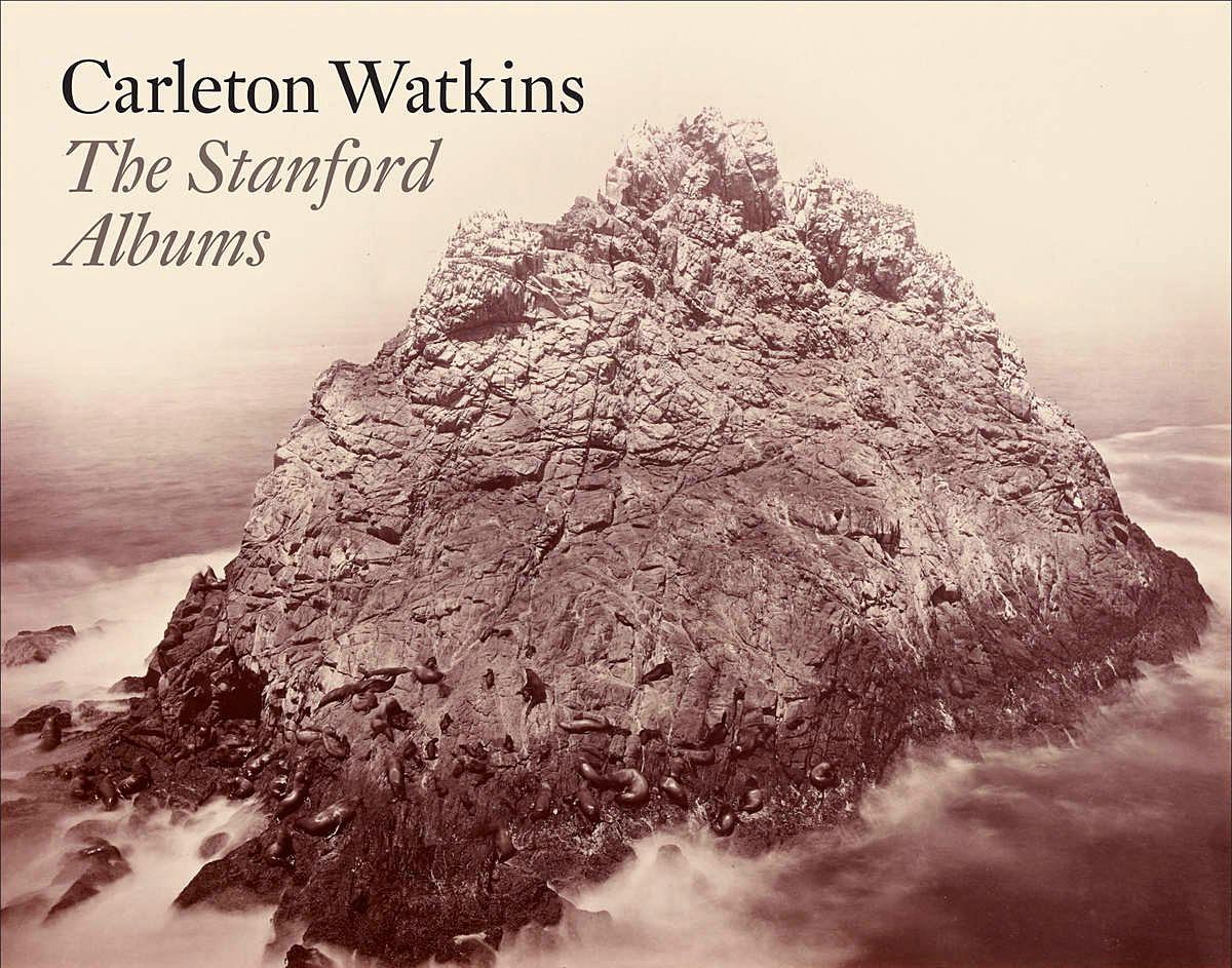 Watkins: The Stanford Albums