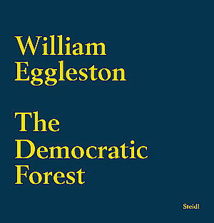 The Democratic Forest