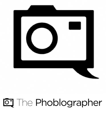 The Photoblographer